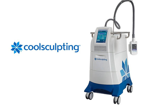 CoolSculpting (deposit)