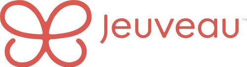 Jeuveau (30 units)