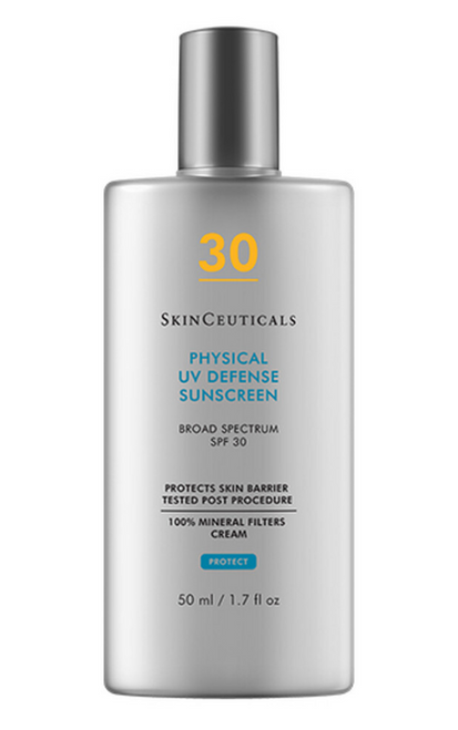 Physical UV Defense SPF 30 SunScreen