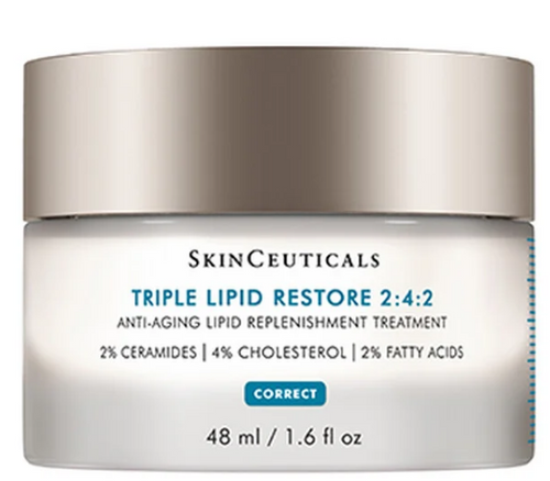 Triple Lipid Restore 2:4:2