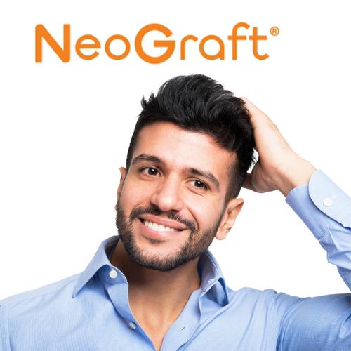 NeoGraft(deposit)