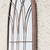 Image of Allium Garden Mirror