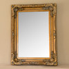 Image of Balfour Gold Mirror