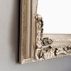 Image of Balfour Silver Mirror