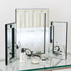 Image of Carina Dressing Table Mirror