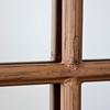 Image of Dijon Window Mirror