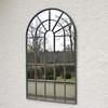Image of Hyacinth Garden Mirror