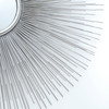 Image of Porcupine Mirror