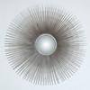 Image of Porcupine Mirror