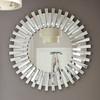 Image of Stella Sun Mirror