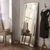 Image of Venetian Glass Dressing Mirror