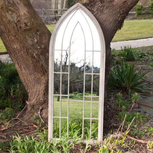 Image of Rosie Garden Mirror