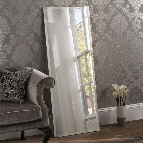 Image of Belgravia Full length mirror