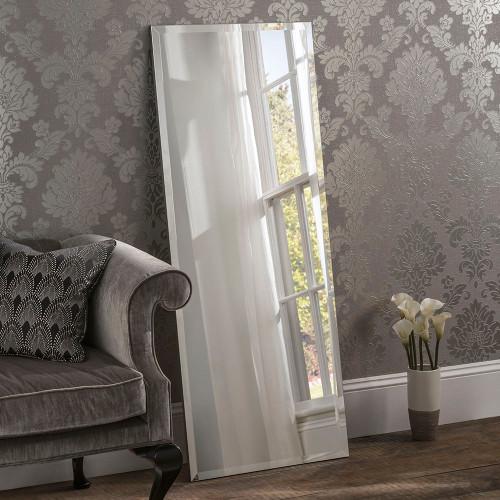 Image of Belgravia Full length mirror
