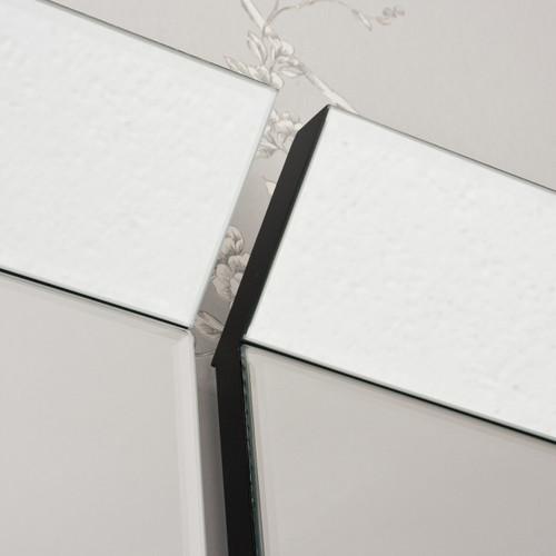 Image of Modular UK Manufactured Mirror Panels