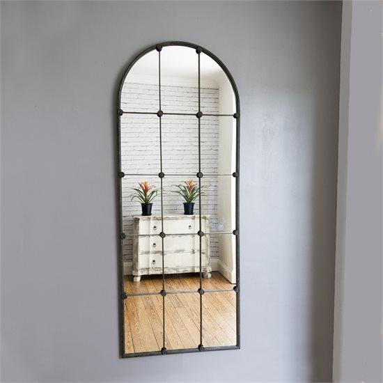 Super Art Deco Mirrors Classic 1930S Style Free Uk Delivery Download Free Architecture Designs Terchretrmadebymaigaardcom