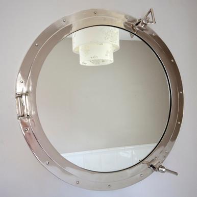 Porthole Mirror Nautical Porthole Mirrors Free Uk Delivery
