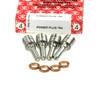 160 HP Kit for ALH TDI - Malone Tuning & Garrett Package (AAR1795)
