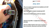 BMW 335D ECU Tune - JR AutoTuning Performance (AAR1863)