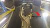 P&L Motorsports - BMW 335D Full Exhaust Kit - 304 Stainless Steel (AAR2071)