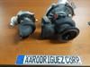 BMW Hybrid Turbos by AARodriguez - 415WHP and 675 TQ (AAR2372)