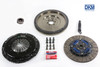 DKM MA-Series 5 Speed TDI Clutch Kit (Rated at 300FT/LBS to the wheels!) (AAR2413)