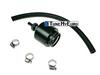 Fuel Filter Delete Kit for M57 vehicles (FFDK)