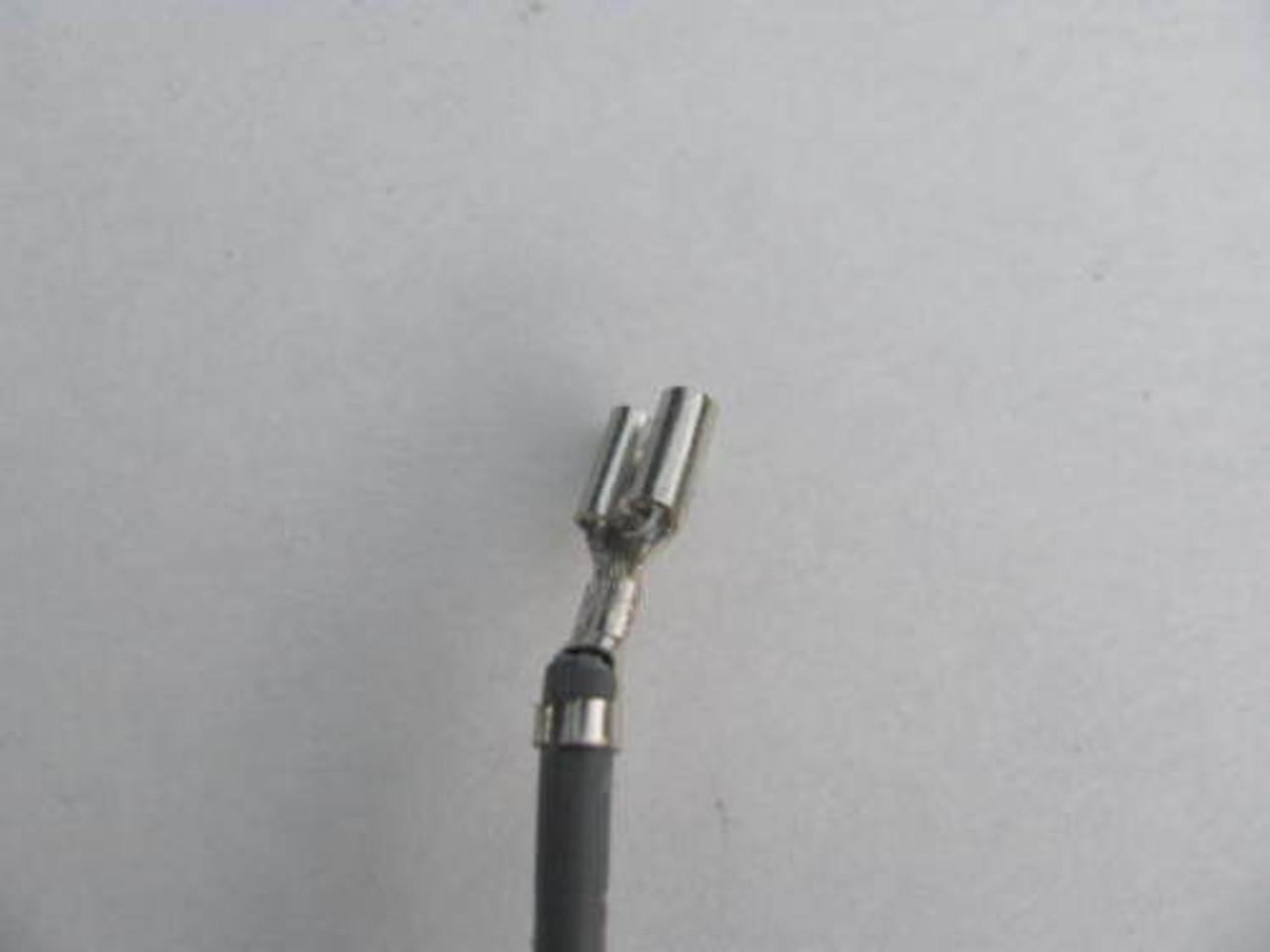 Upgraded Wiring - VW Beetle Headlight Harness - 1C0971671 (AAR1083)
