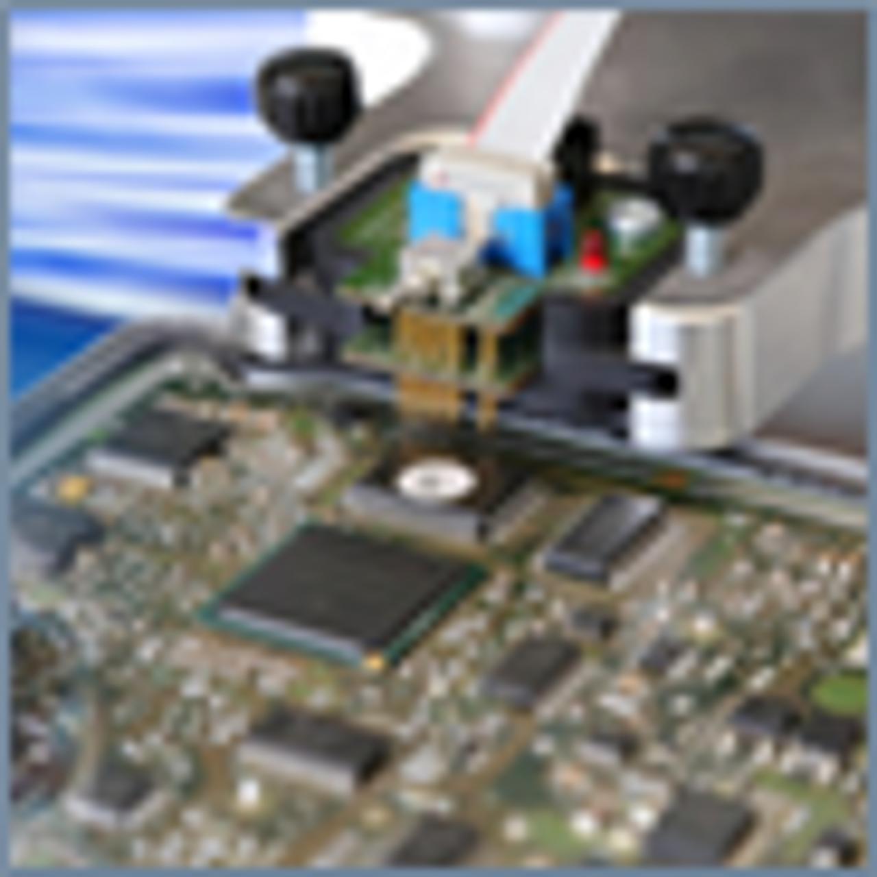 2007 - 2009 Sprinter Economy Package (AAR2221)