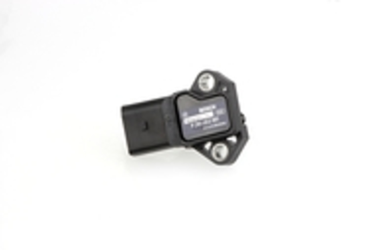 Genuine VW 4 bar map sensor - 03K906051 (AAR2248)