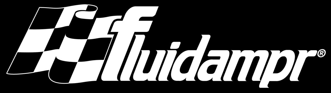 Fluidampr for BMW 335D and X5 35D - 2009 - 2013 (FLUm57) - 1