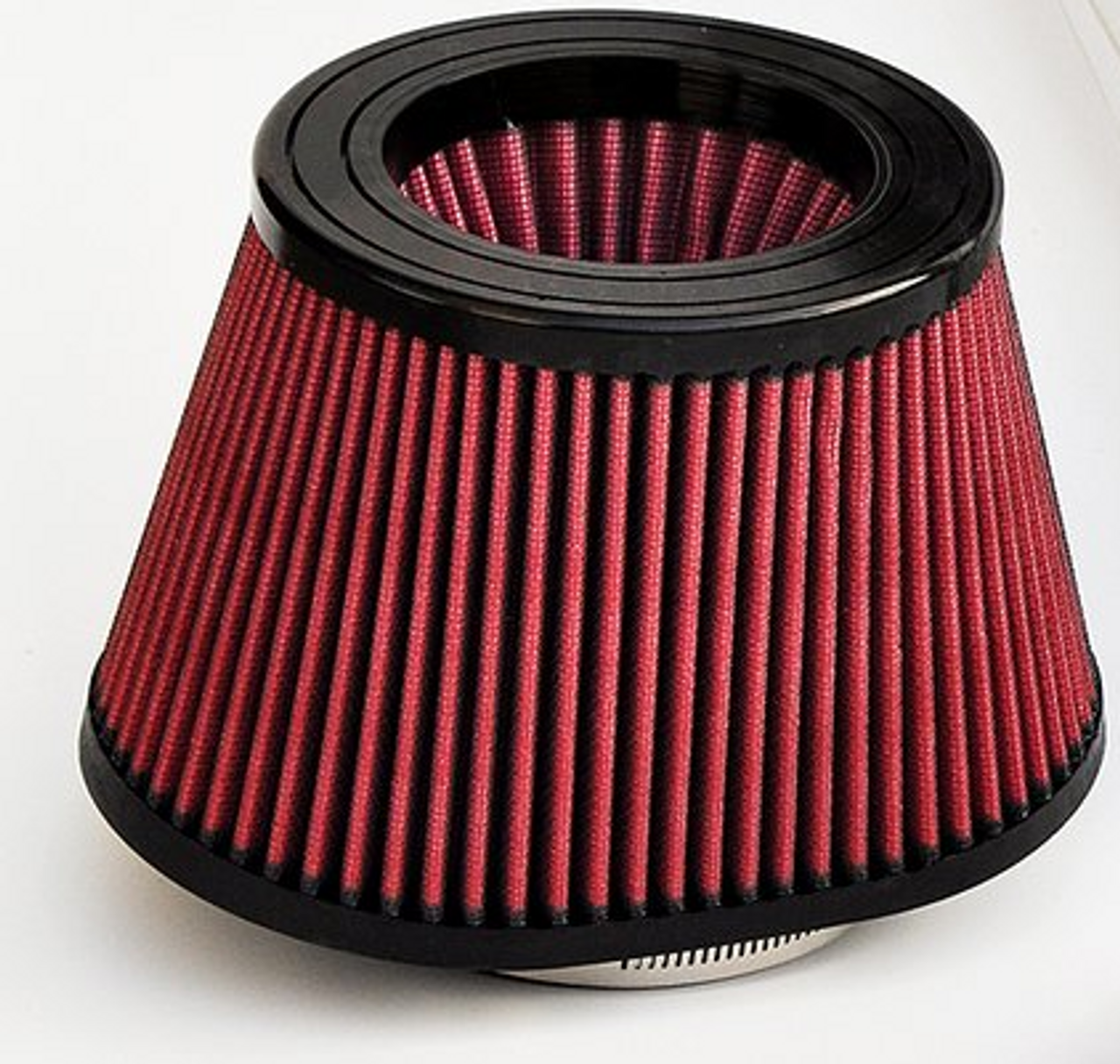 Replacement oiled filter for ATM Intakes (AAR2447)