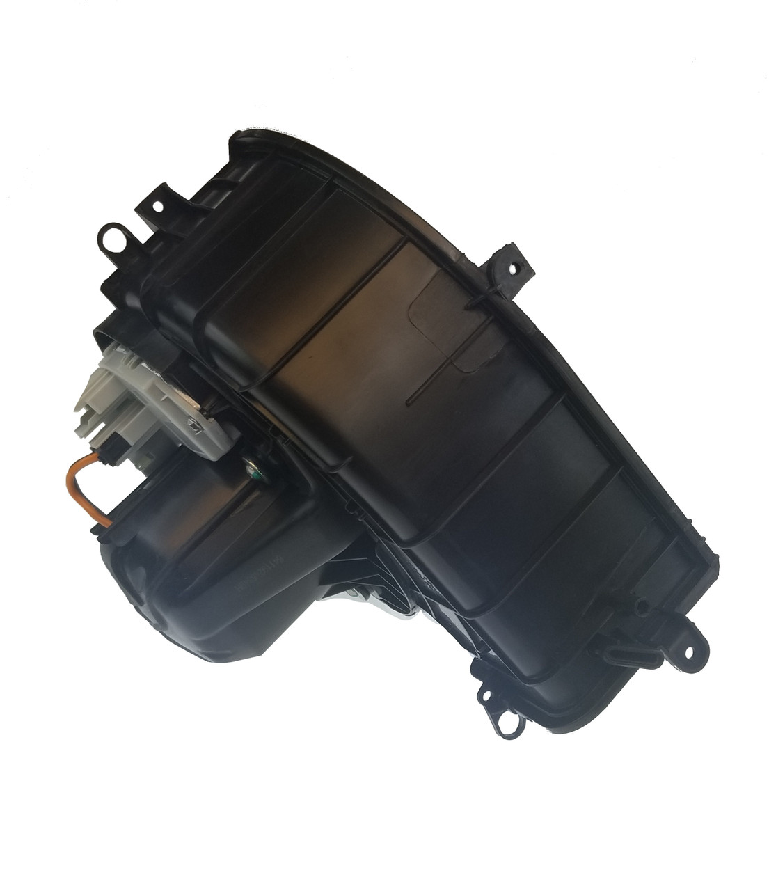 BMW Motor Blower 64119245849H
