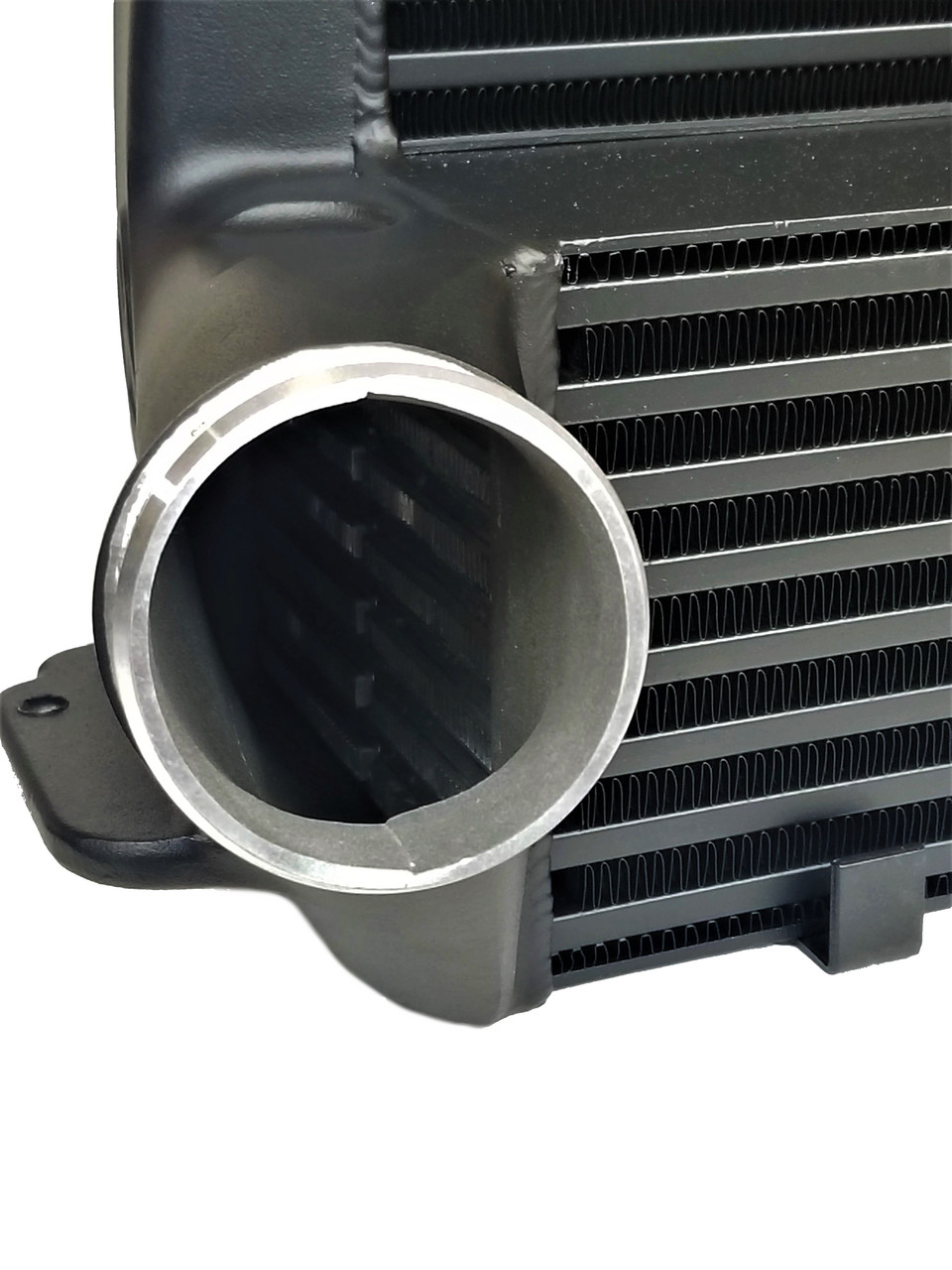 BMW 335D Wagner Competition Intercooler (FREE SHIPPING)