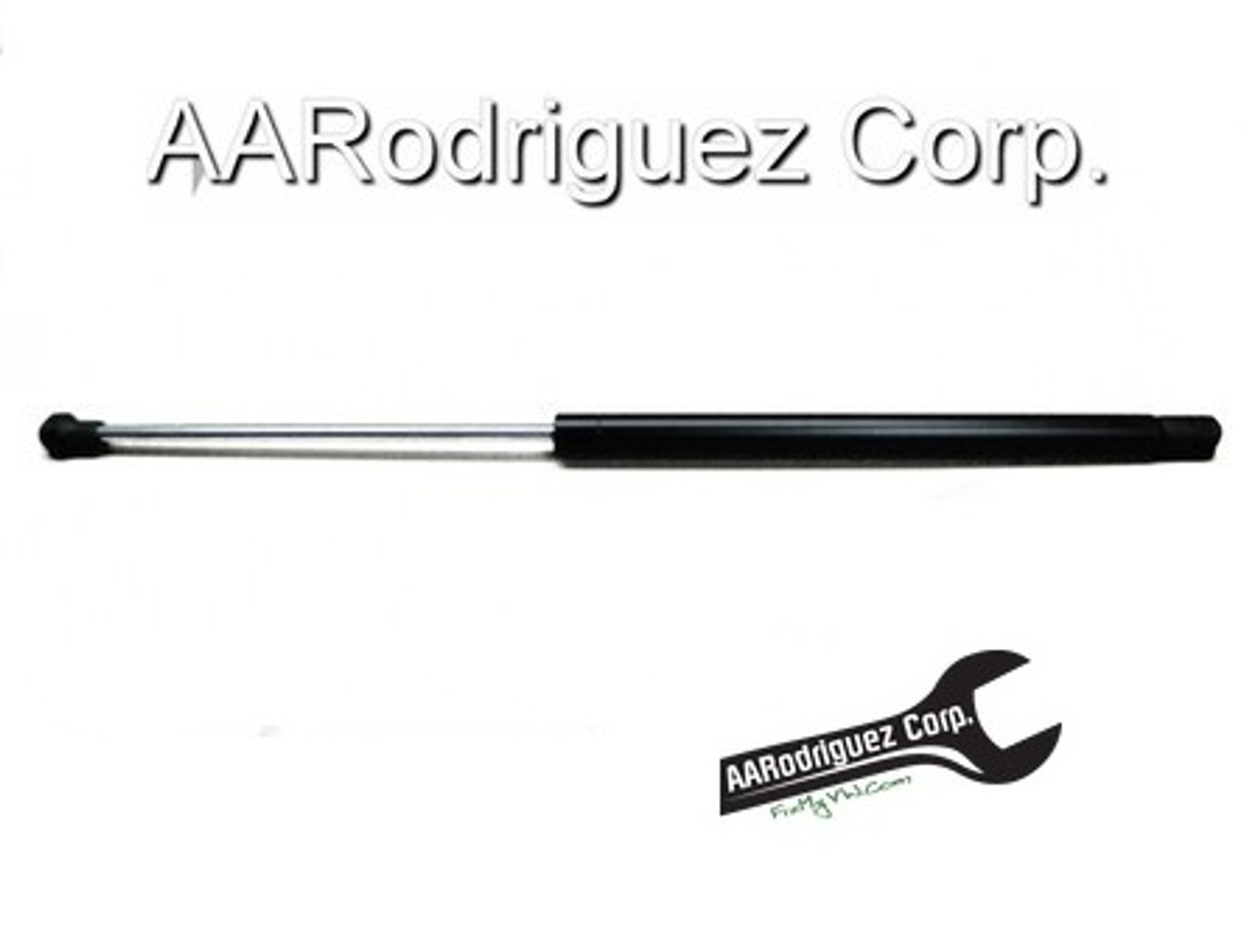 Hood Strut Gas Lift Support for Audi A6 Quattro Allroad (98-05) 12 Month Warranty