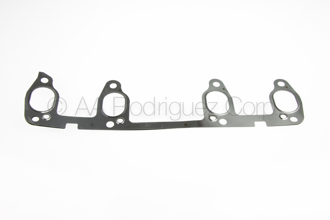 1 piece turbo exhaust manifold gasket for ALH and BEW TDI