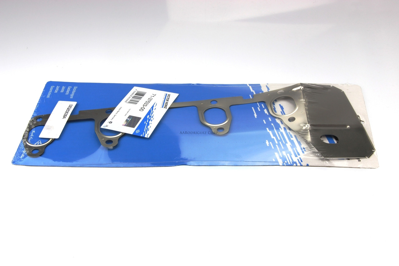 Turbo Manifold Gasket for BRM TDI (03G253039A)