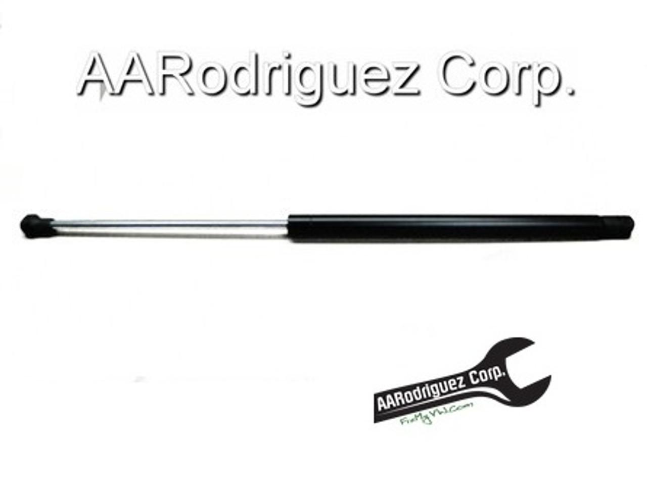 Hood Strut for MK5 Golf & Jetta 1K0823359A (AAR-1K0823359A)