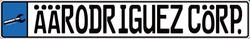 AARodriguez Corp.