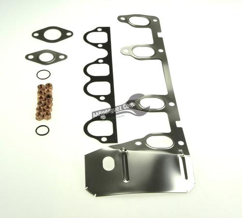 BRM Turbo Gasket Kit-1