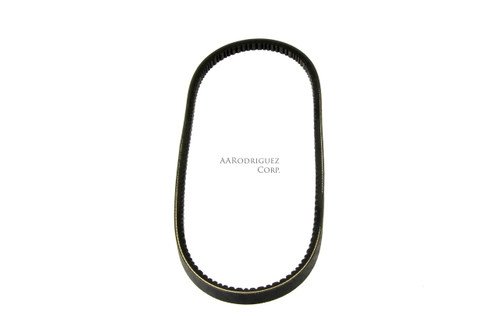 Auxiliary Drive Belt 115X790 -2