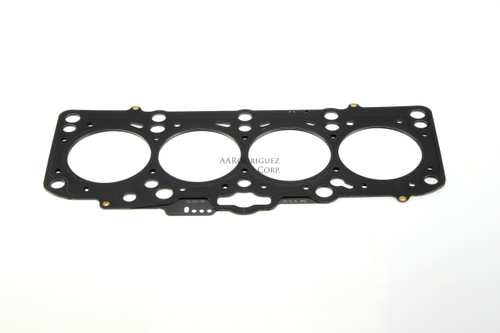 REINZ 3 Hole Head Gasket for BEW 038103383DG