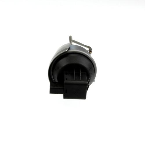 CR TDI Vane Actuator for CBEA & CJAA engines 58307117005 03L198716A (AAR1251)