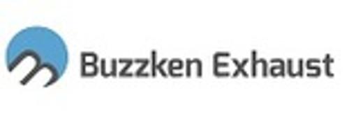 Buzzken 2012-2014 2.0L TDI Passat DPF Delete (AAR1305)