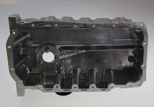 BRM TDI Oil Pan - 03G103603AD -2