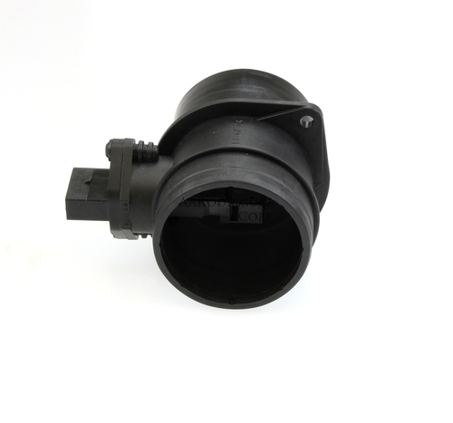 Mass Air Flow Sensor for TDI - BHW TDI (AAR1334)