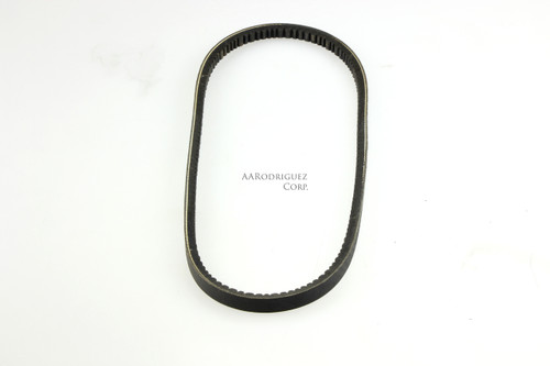 Continental Power Steering Belt for 1Z/AHU (11.5X790) -1