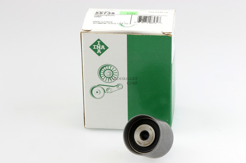 Idler pulley (532034910)