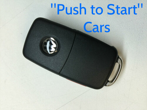 2003 jetta key fob programming