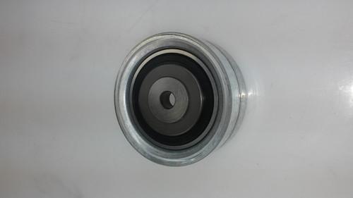 CKRA TIMING BELT IDLER FOR PASSAT MK5 03L109244J -2
